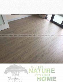 Sàn gỗ RainForest IR-AS-513V-3