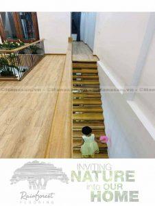 Sàn gỗ RainForest IR-AS-516V-2