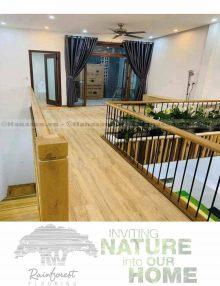 Sàn gỗ RainForest IR-AS-516V-3
