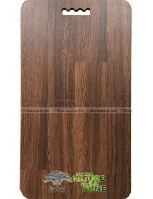 Sàn gỗ rainforest ir80 8mm