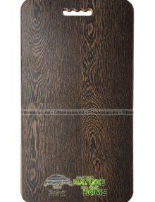 Sàn gỗ rainforest ir81 8mm