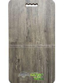 Sàn gỗ rainforest ir82 8mm