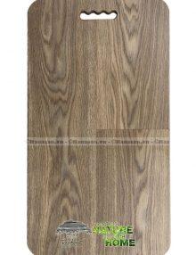 Sàn gỗ rainforest ir85 8mm