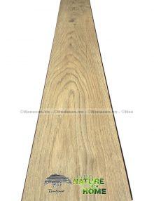 sàn gỗ rain forest ir 86 8mm