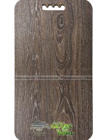 sàn gỗ rain forest ir 88 8mm