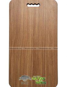 sàn gỗ rain forest ir 89 8mm