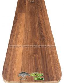 Sàn gỗ RAINFOREST IR-AS-510V