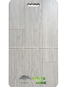 Sàn gỗ RAINFOREST IR-AS-511V