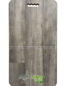 Sàn gỗ RAINFOREST IR-AS-512V