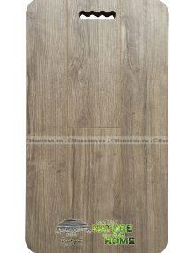 Sàn gỗ RAINFOREST IR-AS-513V
