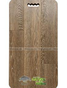 Sàn gỗ RAINFOREST IR-AS-515V