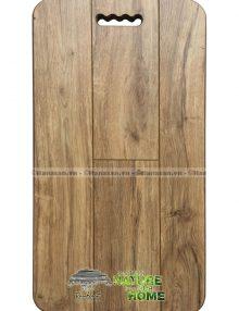 Sàn gỗ RAINFOREST IR-AS-516V