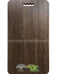 Sàn gỗ RAINFOREST IR-AS-518V
