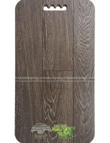 Sàn gỗ RAINFOREST IR-AS-588V