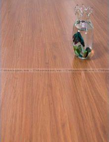 sàn gỗ robina 0111 8mm