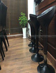 Sàn gỗ robina 0120 8mm