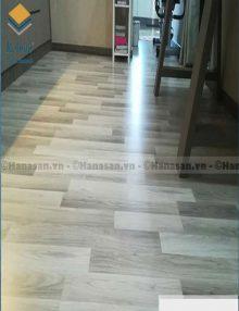 Sàn gỗ robina 0125 8mm