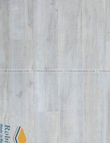 Sàn gỗ robina 0131 8mm