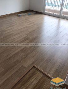 Sàn gỗ robina 028 8mm