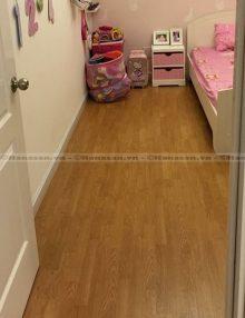Sàn gỗ robina 035 8mm