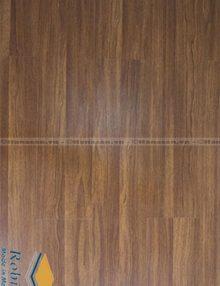 Sàn gỗ robina CE21 8mm