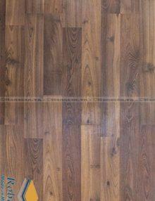Sàn gỗ robina AC22 8mm
