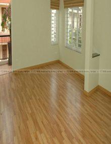 Sàn gỗ CA11 8mm