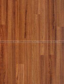 Sàn gỗ robina t22 8mm
