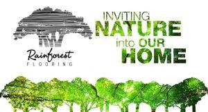 sàn gỗ rainforest, sàn gỗ malaysia