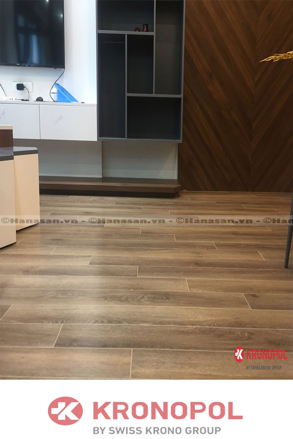 Sàn gỗ kronopol d5384 12mm