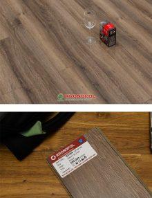 sàn gỗ kronopol d5384 ba lan