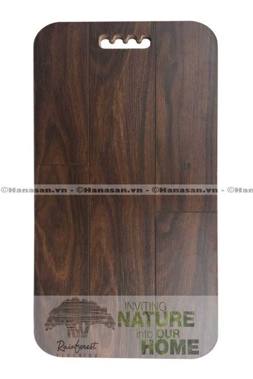 Sàn gỗ RAINFOREST IR-AS-522V