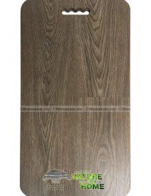 Sàn gỗ rainforest et 1219 12mm