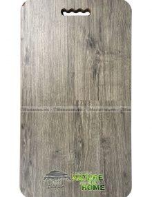 Sàn gỗ rainforest et 1222 12mm