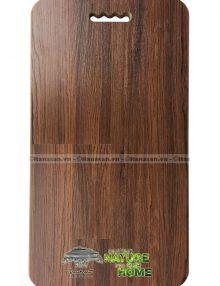Sàn gỗ rainforest et 1280 12mm
