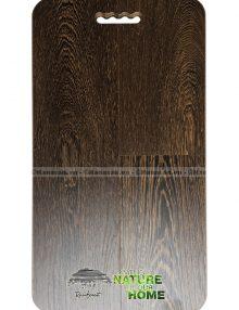 Sàn gỗ rainforest et 1281 12mm