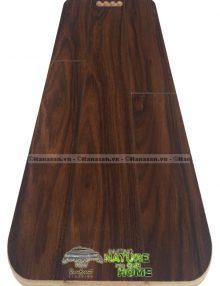 Sàn gỗ rainforest ir822 8mm
