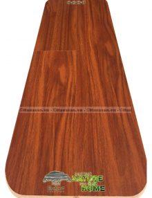 Sàn gỗ rainforest ir823 8mm