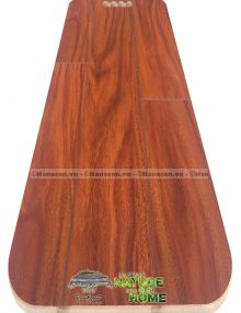 Sàn gỗ RAINFOREST IR-AS-523V