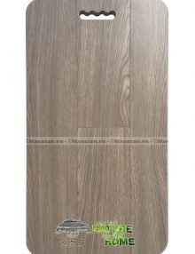 Sàn gỗ RAINFOREST IR-AS-585V