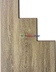 Sàn gỗ winmart floor wm12