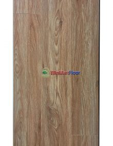 Sàn gỗ winmart floor wm15