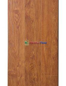 Sàn gỗ winmart floor wm16