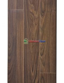 Sàn gỗ winmart floor wm18