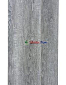Sàn gỗ winmart floor wm19