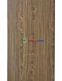 Sàn gỗ winmart floor wm61