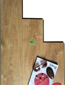 Sàn gỗ jawa titanium EIR 951 indonesia