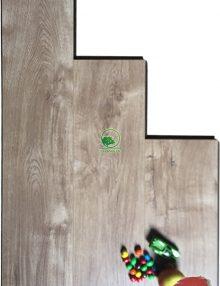 Sàn gỗ jawa titanium EIR 952 indonesia