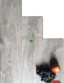 Sàn gỗ jawa titanium EIR 953 indonesia