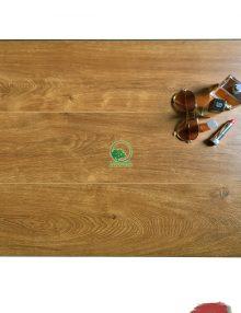 Sàn gỗ jawa titanium EIR 955 indonesia